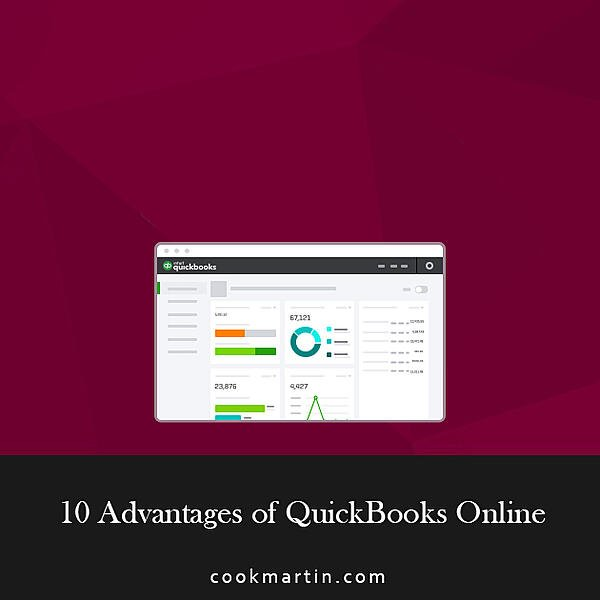 10 Advantages of Quickbooks Online-1