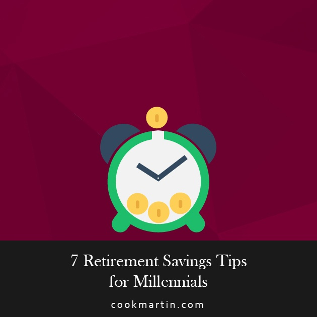 7 Retirement Savings Tips for Millennials.jpg