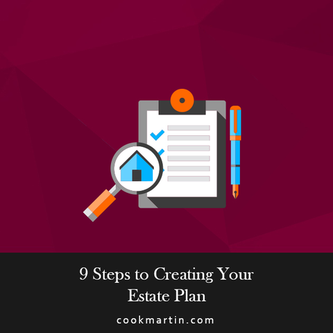 9-steps-to-creating-your-estate-plan-featured