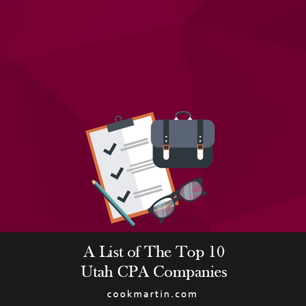 A List of The Top 10 Utah CPA Companies.jpg