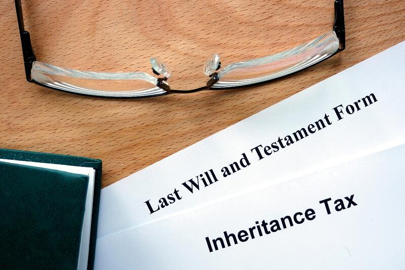 A-Guide-to-Inheritance-Tax-in-Utah-Image