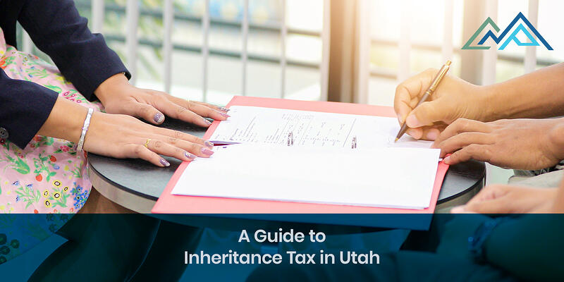 A-Guide-to-Inheritance-Tax-in-Utah