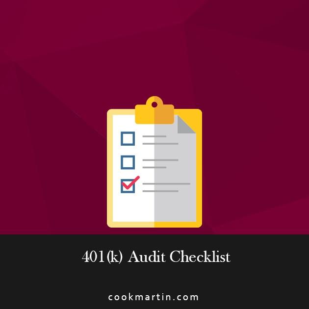 401(k) audit Checklist.jpg