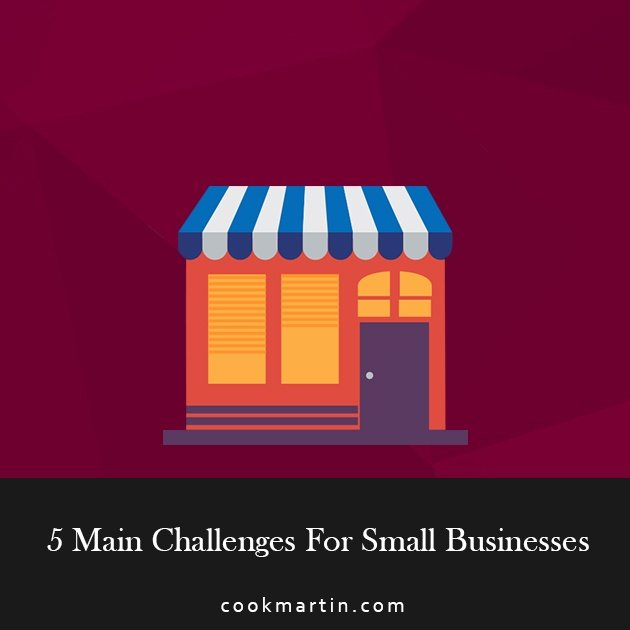 5_Main_Challenges_for_Small_Businesses_Smaller_Icon.jpg