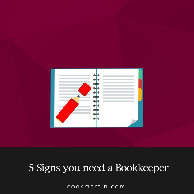 5_Signs_you_need_a_Bookkeeper.jpg