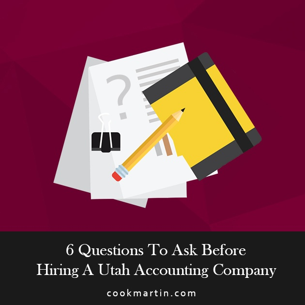 6_Questions_To_Ask_Before_Hiring_A_Utah_Accounting_Company.jpg