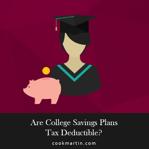 Are_College_Savings_Plans_Tax_Deductible.jpg