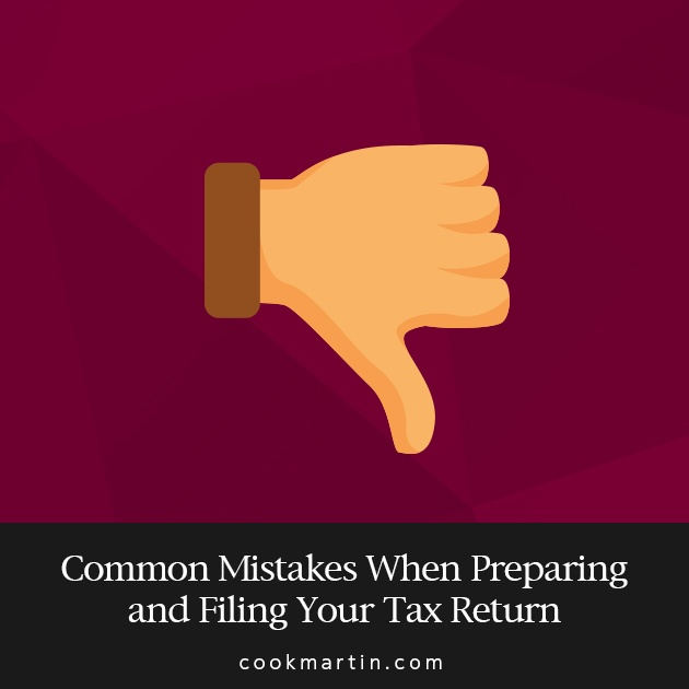 Common_Mistakes_When_Preparing_and_Filing_Your_Tax_Return.jpg