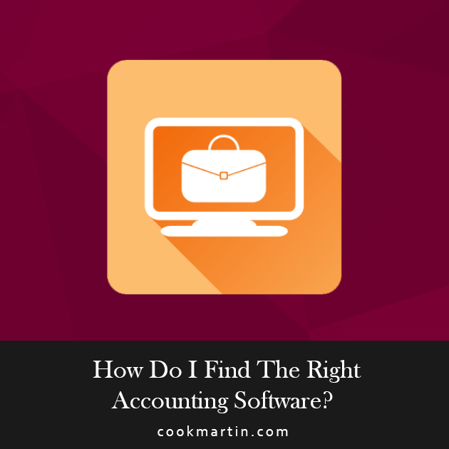 How_Do_I_Find_the_Right_Accounting_Software_PNG.png