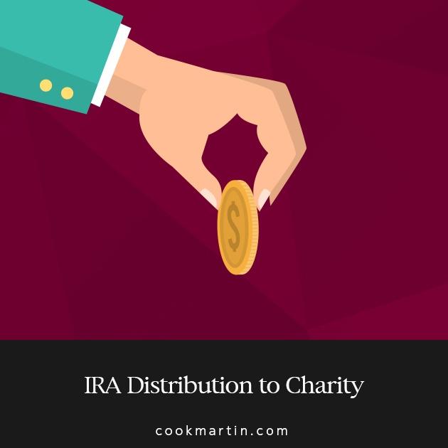 IRA_Distribution_to_Charity.jpg