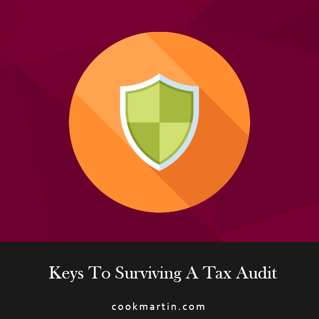 Kyes_to_Surviving_a_Tax_Audit_PNG.png