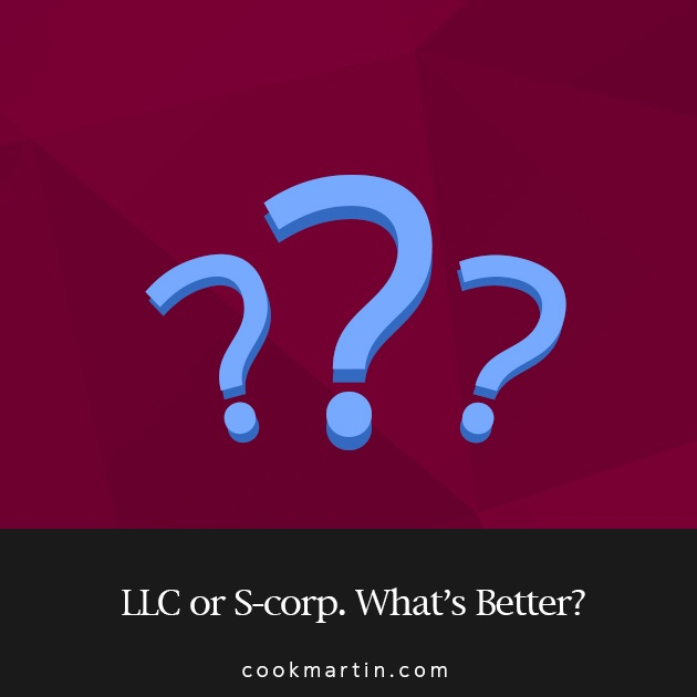 LLC_or_S-corp_Whats_Better.jpg