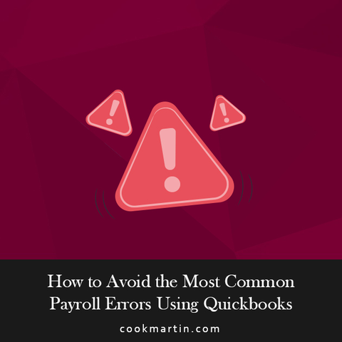 how-to-avoid-most-common-payroll-errors-using-quickbooks