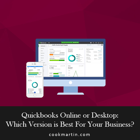 quickbooks-online-or-quickbooks-desktop-which-is-best