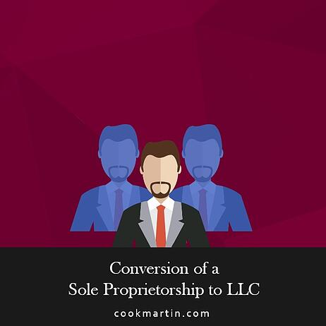 Conversion of a Sole Proprietorship to LLC.jpg