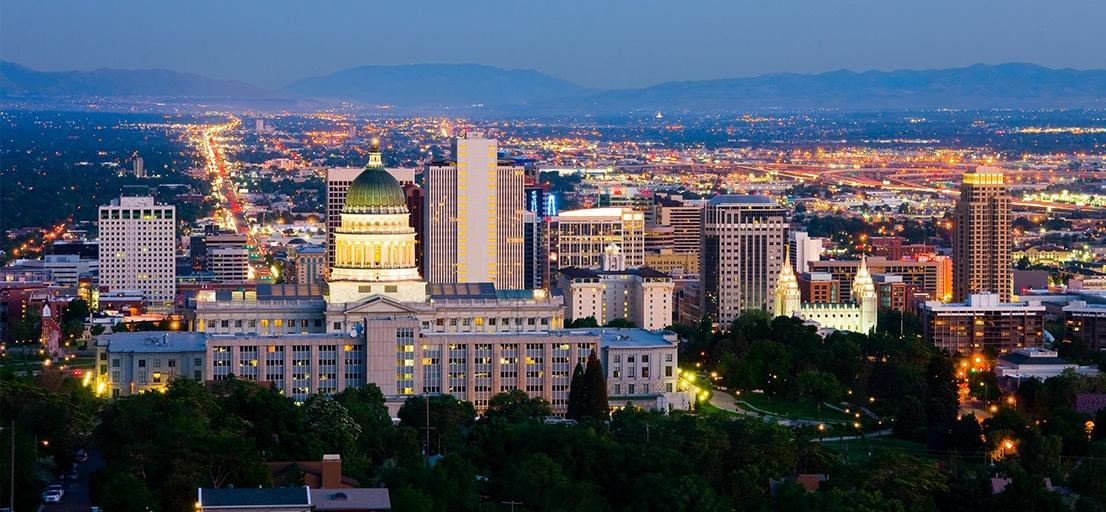 Salt-Lake-City-Utah.jpg