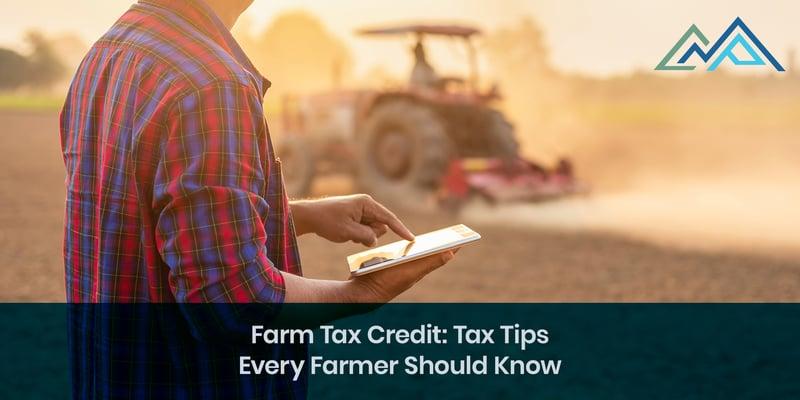 Farm-Tax-Credit-Tax-Tips-Every-Farmer-Should-Know
