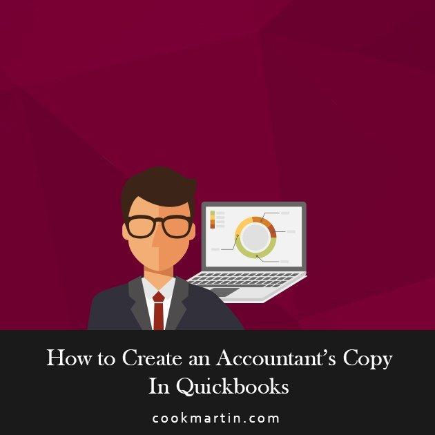 HOW TO CREATE AN ACCOUNTANT'S COPY IN QUICKBOOKS.jpg