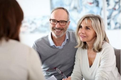 Self-Employed-Retirement-Plan