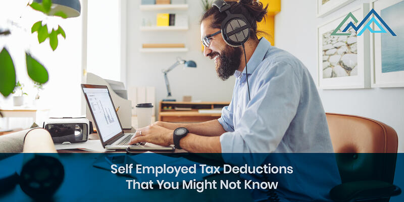 Self-Employed-Tax-Deductions-That-You-Might-Not-Know