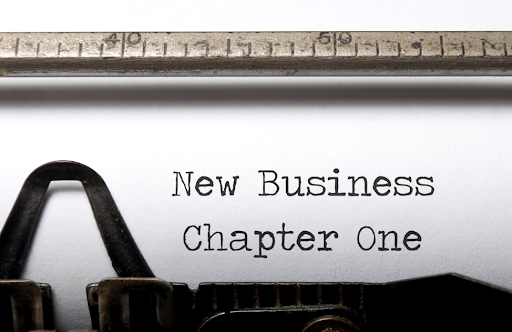 Starting-a-New-Business-in-Utah