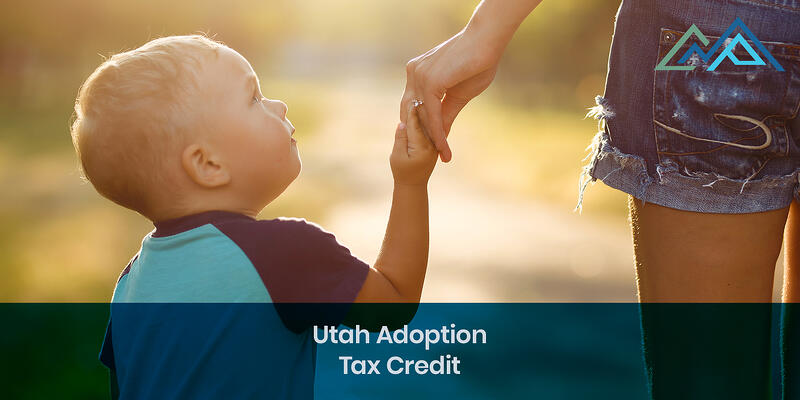 Utah-Adoption-Tax-Credit-Inside-Blog