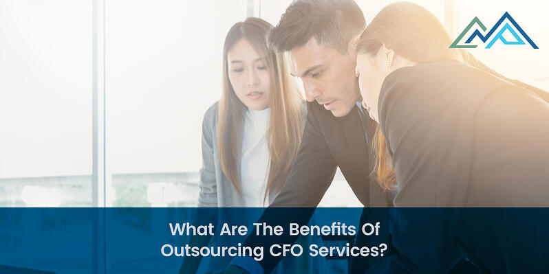What Are The Benefits Of Outsourcing CFO Services - 1-1