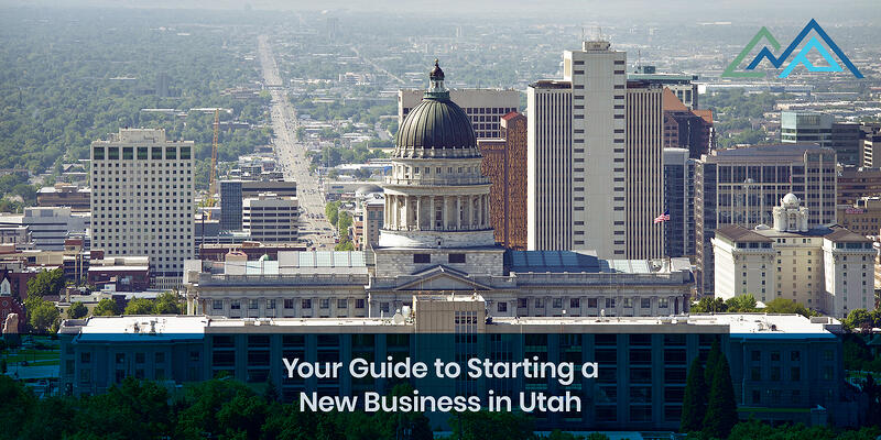 Your-Guide-to-Starting-a-New-Business-in-Utah