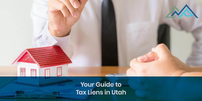 Your-Guide-to-Tax-Liens-in-Utah