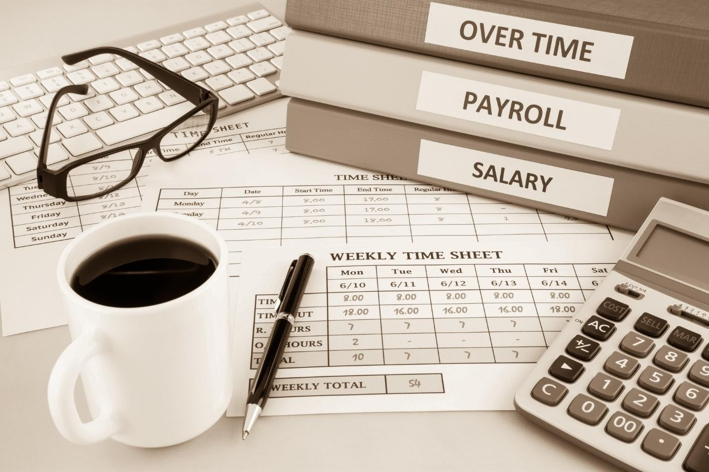 common-payroll-mistakes