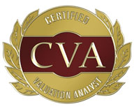 Business-Valuation-Services