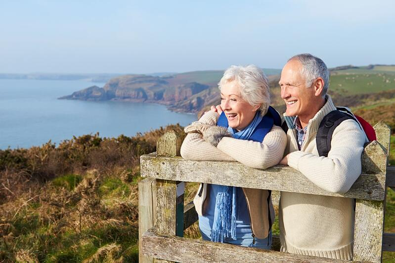 taxes-for-retirees