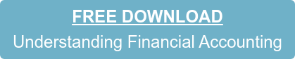 Download Our FREE Financial Accounting Guide The Basics That Every Business Owner Should Know